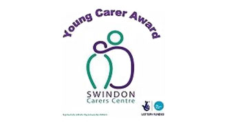 Young carers1