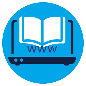 educational links icon